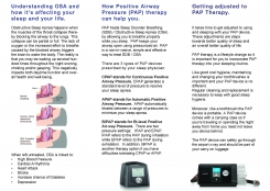 Home Sleep test ( Page 2)