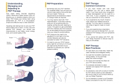 PAP Treatment Tips (Page 2)